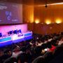 2019.10.14-Jornadas Almeria Desempeño Universidad_Conferencia Diaz_Perez 02