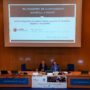 2019.10.14-Jornadas Almeria Desempeño Universidad_Conferencia_Sanz Casado_Valera 01