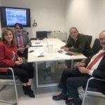 El Foro de los Consejos Sociales de las Universidades Públicas pone en marcha un amplio Estudio de las Necesidades de las Empresas Andaluzas